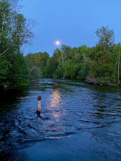 North Branch Moonlight-Daniel Navarre.jpg