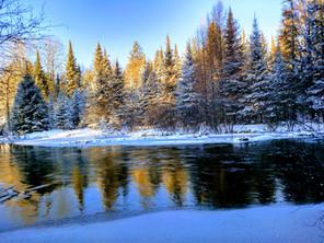 Winter River-Eric Bankhead.jpg