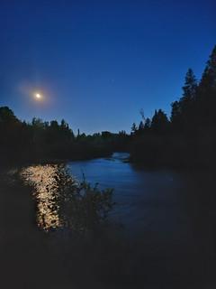 Moon Rise-Douglas Neal.jpg