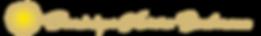 Logo_DominiqueBachmann-2.png