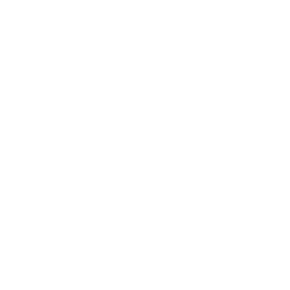 Logo_DominiqueBachmann-4.png