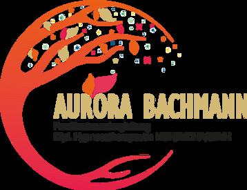 Aurora_Bachmann_Logo.png