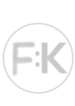 fk logo fade.jpg