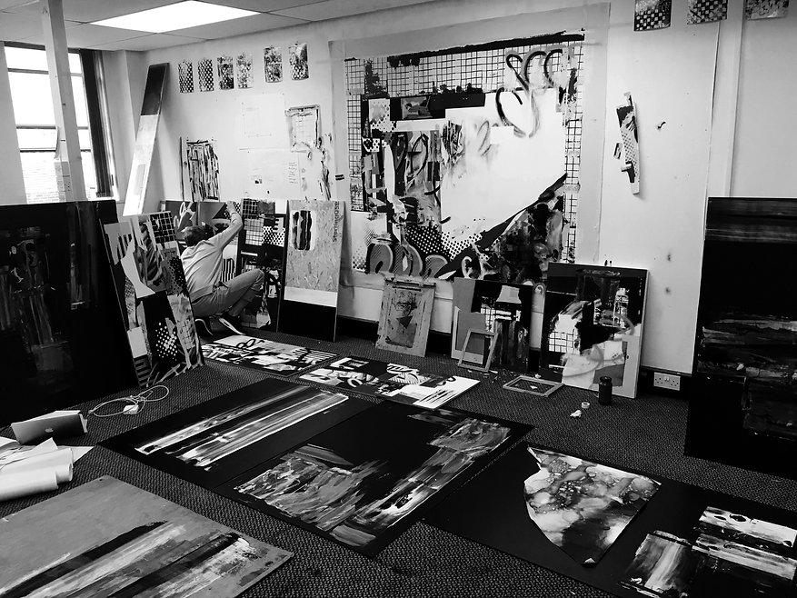 fk studio.jpg