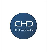 logo_chd_Incorporadora_jornada_do_client