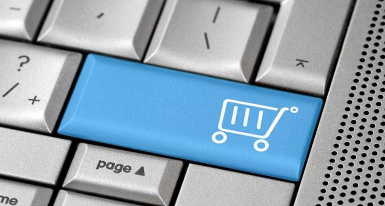 Impulsionado pela quarentena, e-commerce brasileiro cresce 132,8% em maio, diz pesquisa