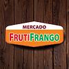 fruti_frango_gramado_entrega.png