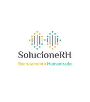 logo_solucionerh.png