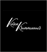 karen_jornada_do_cliente.png