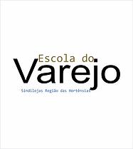 logo_escola_do_varejo.png