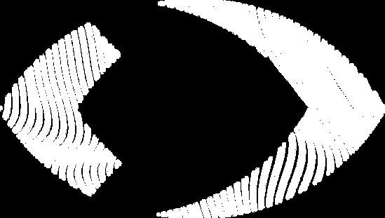 Gráfico_Eyes_Branco.png