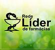 farmacia_líder_iniciativa_eyes.jpg