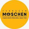 ferragem_moschen_iniciativa_eyes_gramado