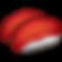 sushi_fasttele_gramado_canela_quarentena