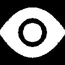 olho-branco-01.png