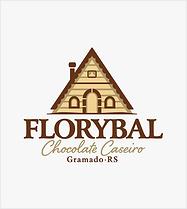 logo_chocolate_florybal_jornada_do_clien