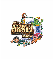 logo_terra_magica_florybal_jornada_do_cl