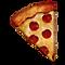 pizza_fasttele_gramadocanela_quarentena.