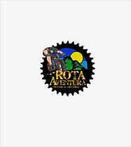 logo_rota_aventura_jornada_do_cliente.pn