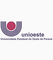 logo_Unioeste.png