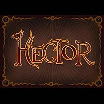 jornada_do_cliente_hector_pizzaria.jpg