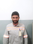 Gabriel Alves Teixeira.png