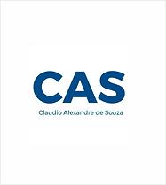 log_cas_jornada_do_cliente.png
