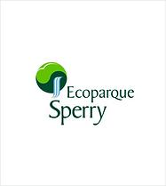 logo_eco_park_sperry_joranda_do_cliente.