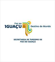 logo_secretaria_de_turismo_foz.png