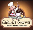 cafe_art_gourmet_iniciativaeys.jpg