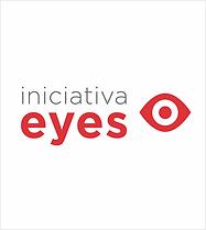 logo_iniciativa_eyes.png