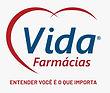 vida_iniciativa_eyes.jpeg