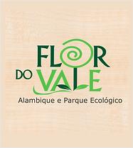 logo_flor_do_vale.png