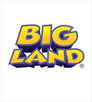 logo_big_land_jornada_do_cliente.png