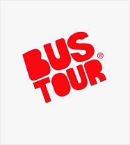 logo_bus_tour_jornada_do_cliente.png