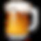 cerveja_chopp_fasttele_gramado_canela_qu