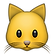 pets_gato_cat_fasttele_gramado_canela_qu