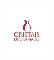 jornada_do_cliente_cristais_de_gramado.j