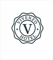 logo_vivenzo_hotel_jornada_do_cliente.pn