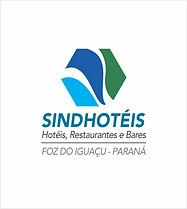 logo_sindhotéis_foz_jornada_do_cliente.p