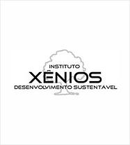 logo_xenios_jornada_do_cliente.png