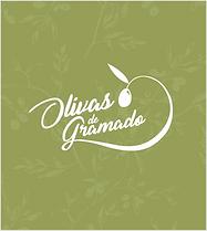 logo_Olivas_de_gramado.png