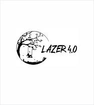 logo_lazer_4_0_jornada_do_cliente.png