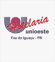 logo_hotelaria_jornada_do_cliente.png