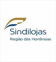 logo_Sindilojas_Região_das_Hortênsias.pn