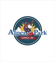 logo_alpen_park_jornada_do_cliente.png