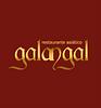 galangal_eyes_fasttele_canela.png