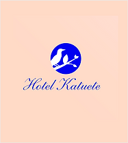 Hotel_katuete_jornada_do_cliente.png