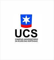 logo_ucs_hortênsias_jornada_do_cliente.p