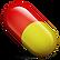 farmacia_remedio_fasttele_gramado_canela